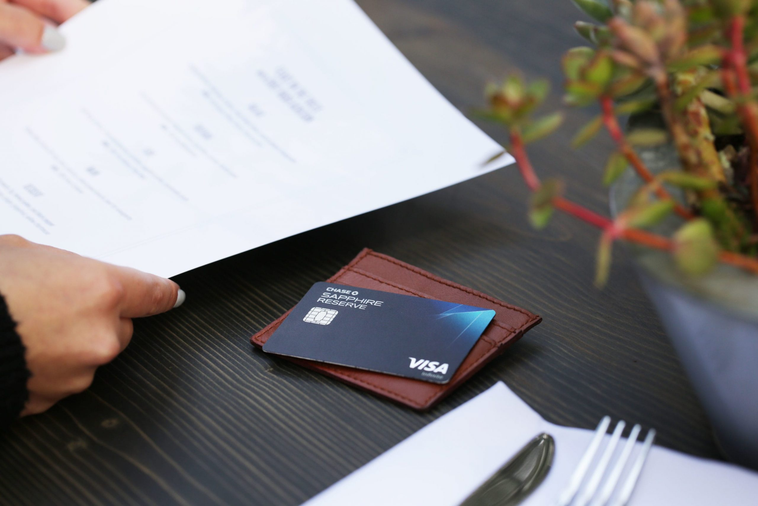How Do I Avoid Credit Cards Annual Fees?