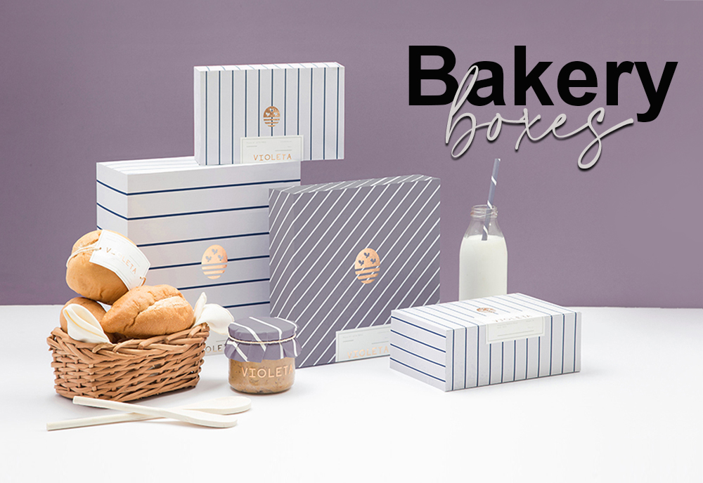 What Environmental Studies Say About Bakery Boxes?