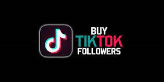 Buying TikTok followers are beneficial