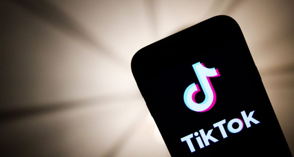 Why should you buy TikTok followers?