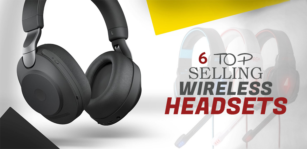 wireless-headsets