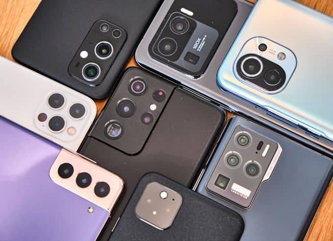 Best Smartphone to Buy