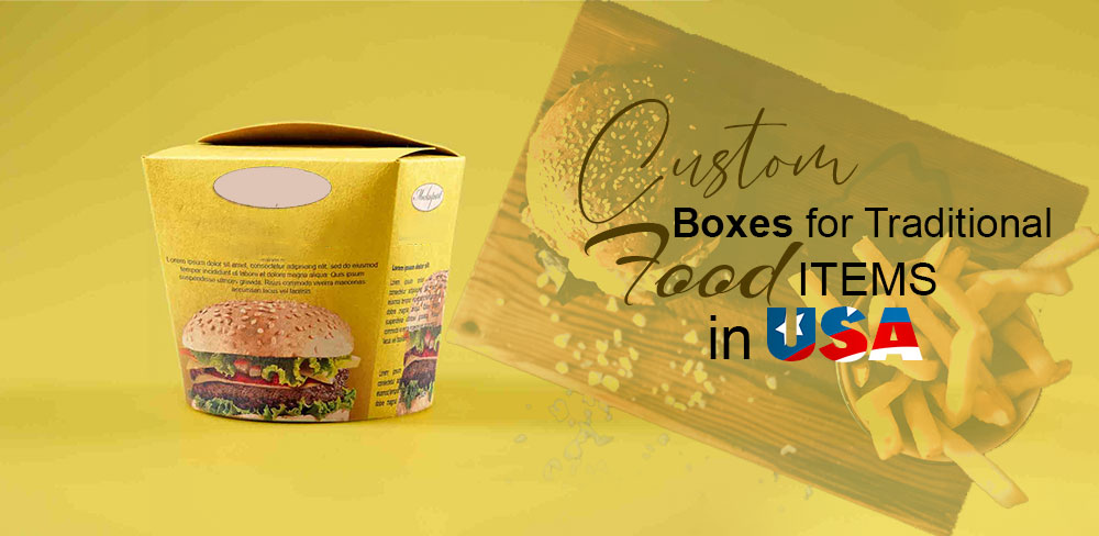 custom-boxes-for-food