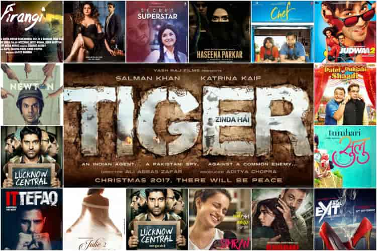 Download All The Latest Movies