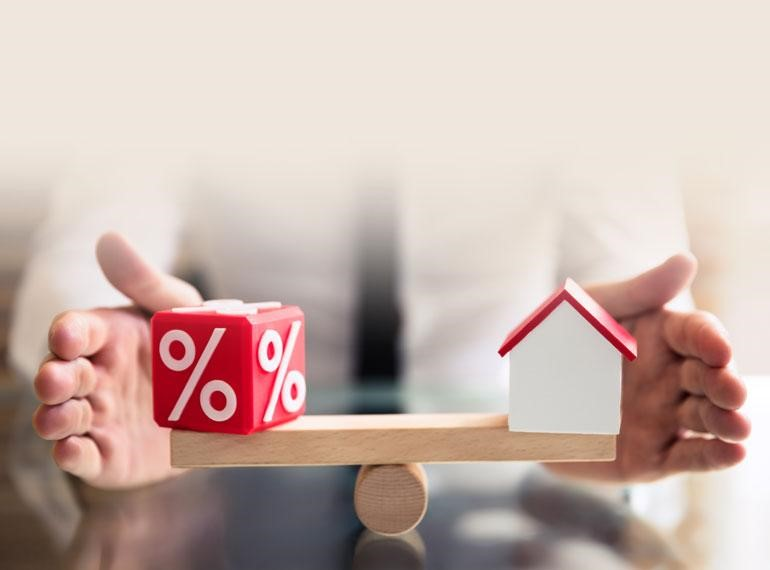 Repo Rate Unchanged: How it Will Affect Home Loan Interest Rate?