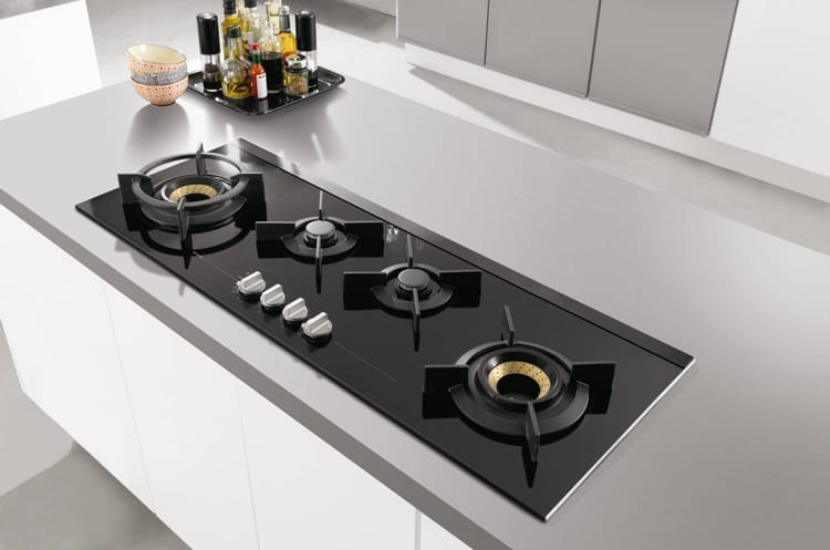 How to Choose A Perfect Gas stove for Your Kitchen
