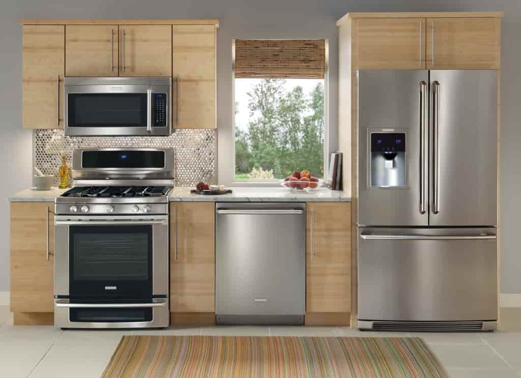 How to Choose A Perfect Refrigerator for Your Kitchen