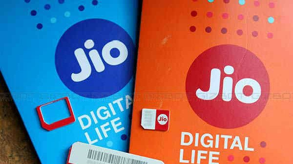 JIO Head Office and Their Services in Telecom Industry
