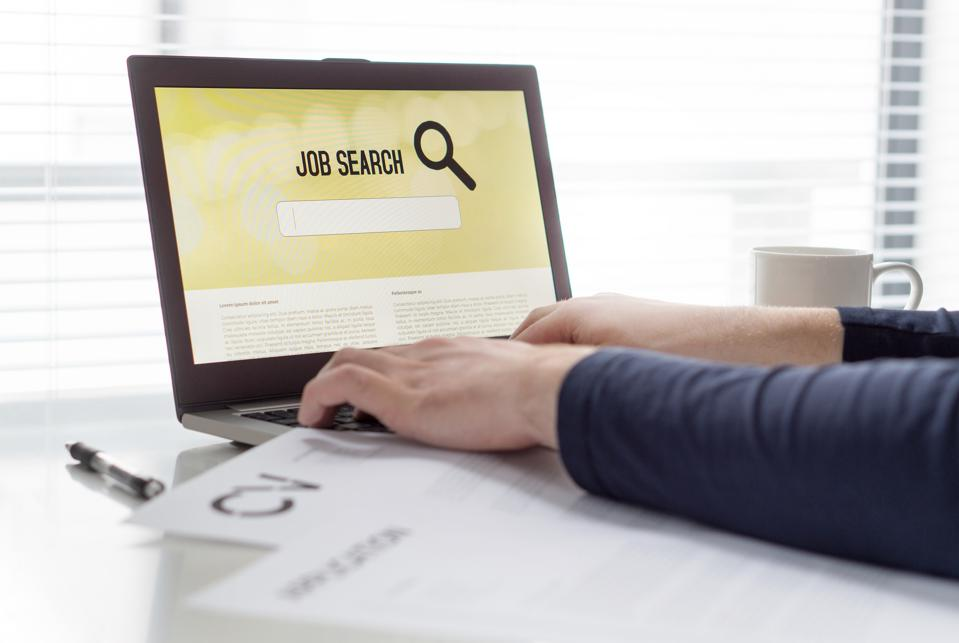 Get to Know Exactly How to Make Use of a Job Search Engine