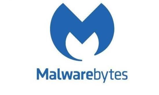 Malwarebytes Crack Latest Version