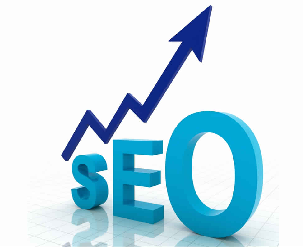 How the SEO service remains the perfect way to promote your business?