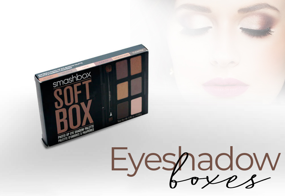 eyeshadow box