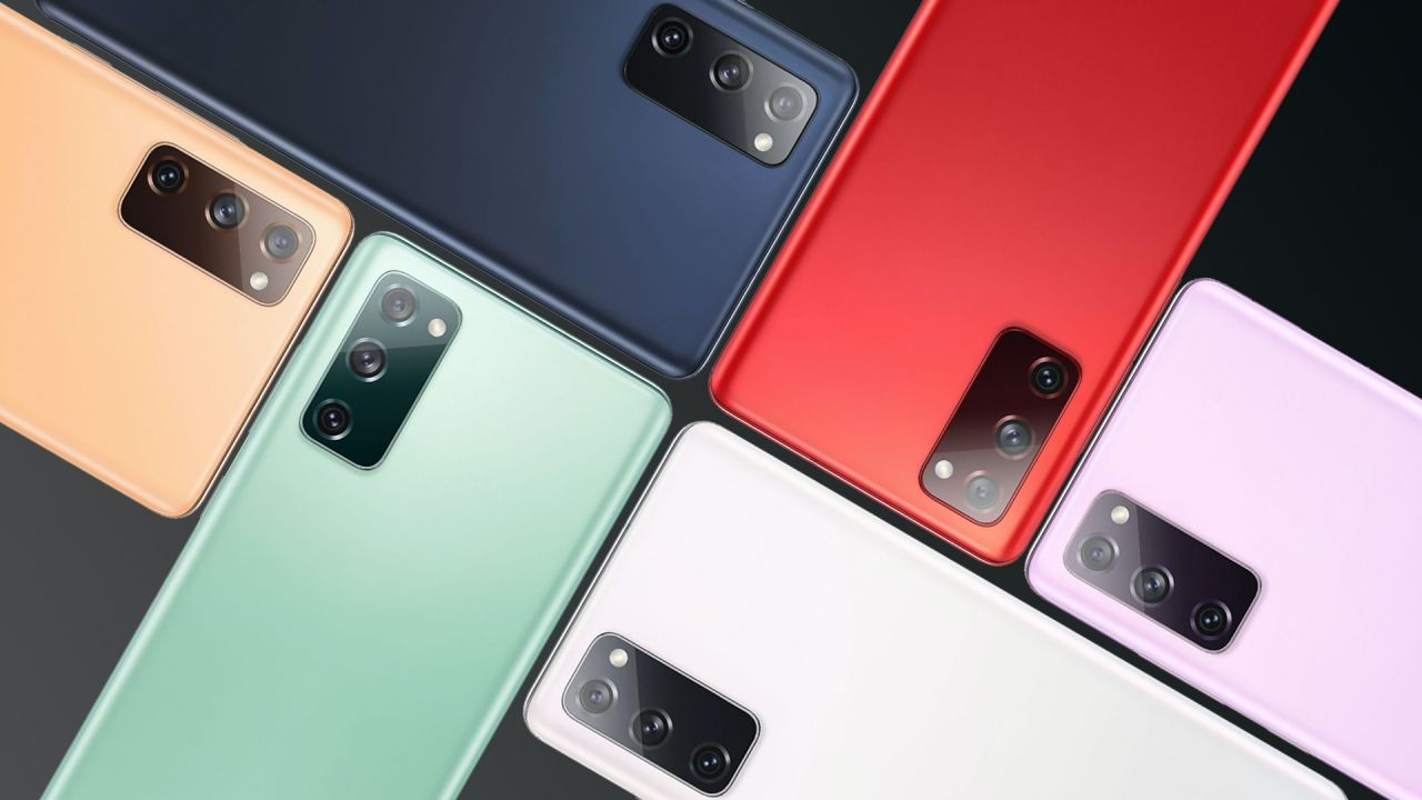 Complete Guide: Best Smartphone to Buy under 30000