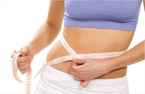 liposuction cost in Punjab