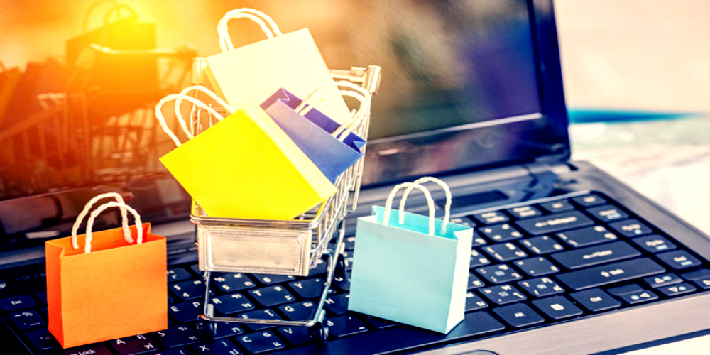 Shop Securely Online With These Tips