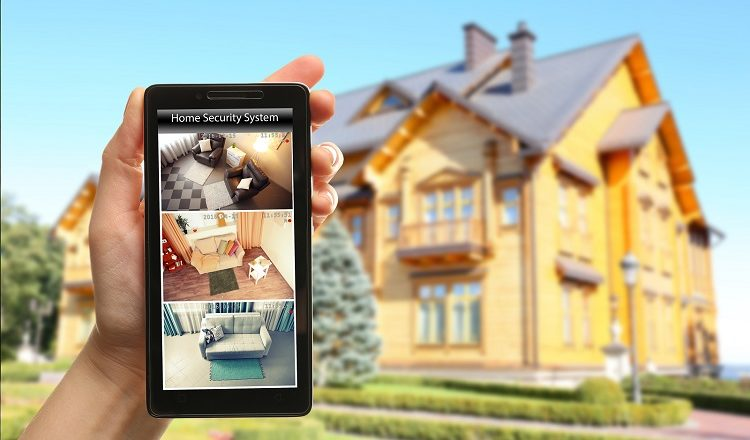 All Home Security Predicaments May Be Solved Easily