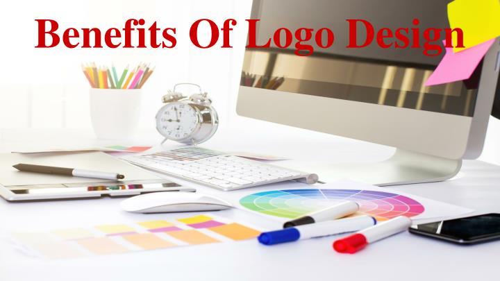 prime points for Logo Design