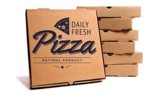 Best Quality Brand For Pizza Boxes In The UK