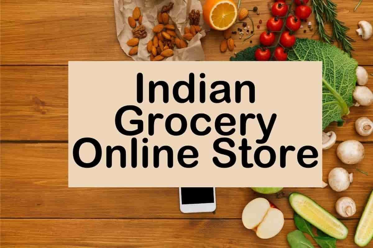 Buy online Indian groceries in Germany