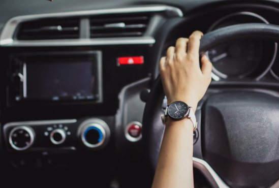 9 Things You Should Do In Car Interior Accessories