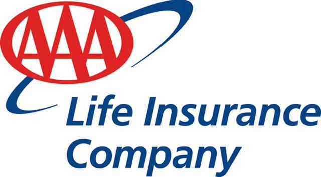Choose the life insurance Company