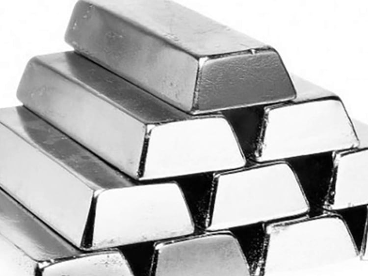 Choosing The Right Silver Bars