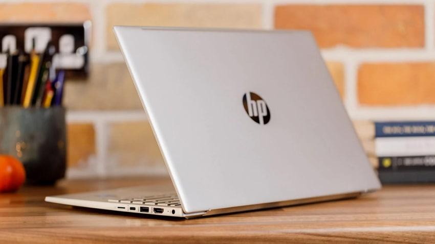 HP Laptop 15s-du3032TU