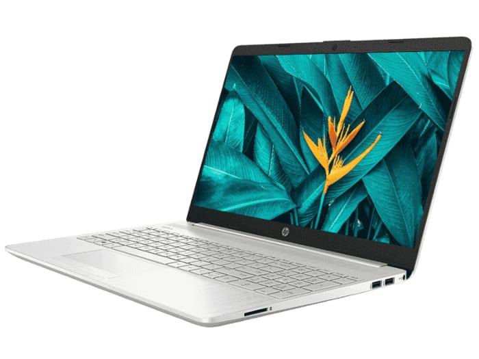 HP Laptop 15s-gr0011AU