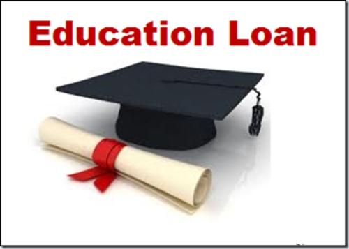 Ideas Before Applying For Education Loans