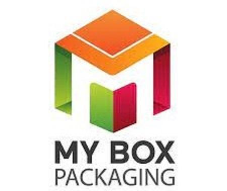 MyBoxPackaging-UK