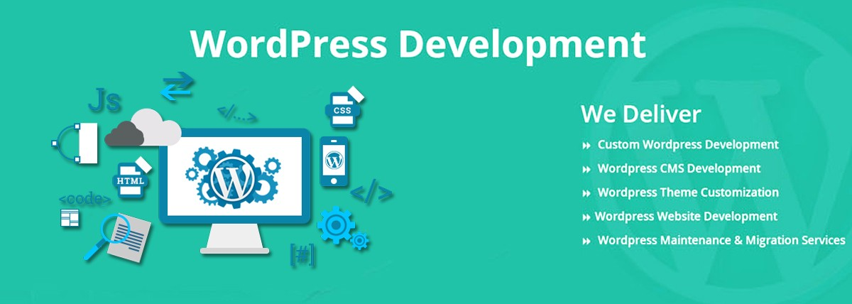 WHY PHP IS A GOOD CHOICE FOR WEB DEVELOPMENT
