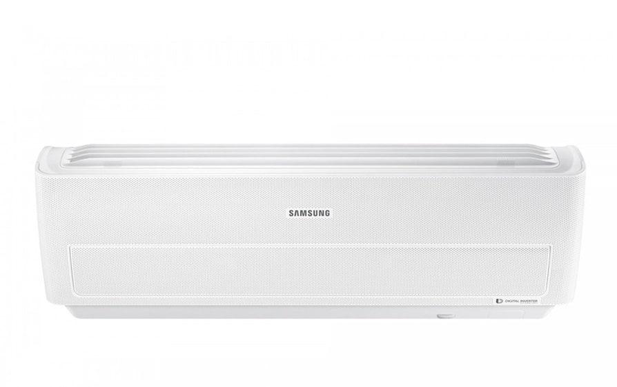 Samsung 1.5 Ton 5 Star Split (AR18AY5YATZ)