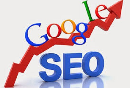 The topmost SEO services