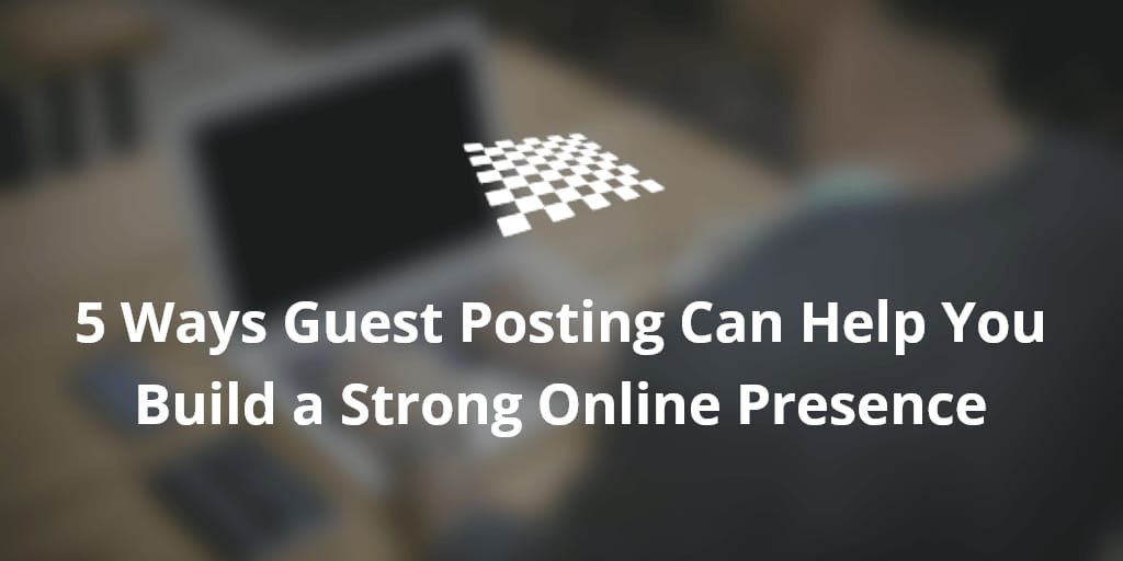 To boost you are online trades the guest posting service Australia will help you.