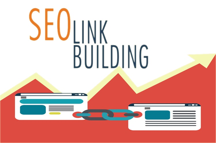 Link Building for your Sites