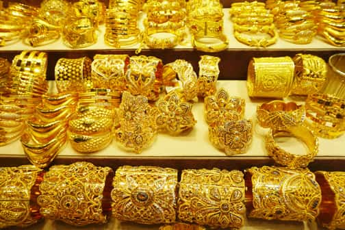 Understand The Value Of Your Gold In Chennai