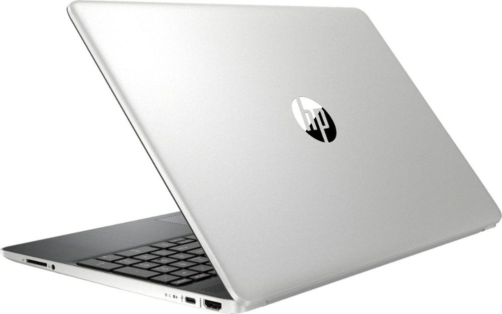 best HP laptops in mid budget range