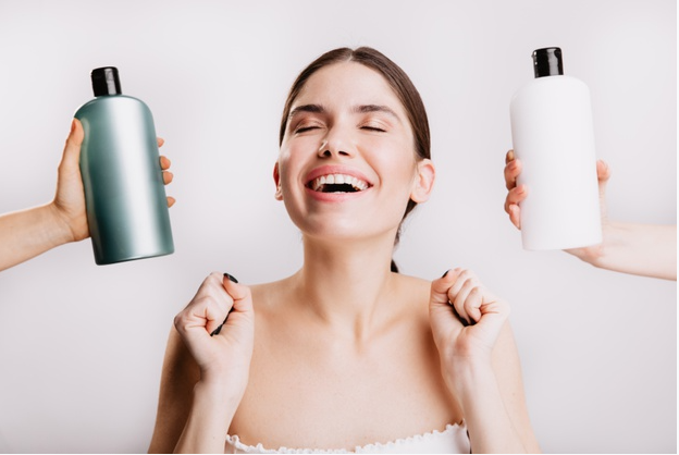 The Best Conditioners for Your Softest, Most Luxurious Hair, Based on Stylists