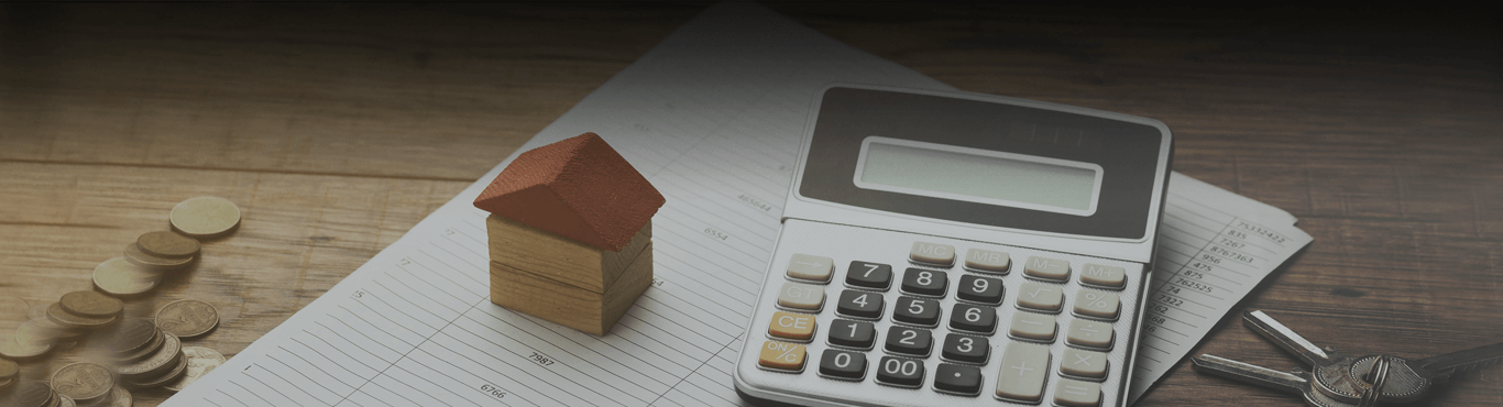 How to Calculate your Home Loan Eligibility?