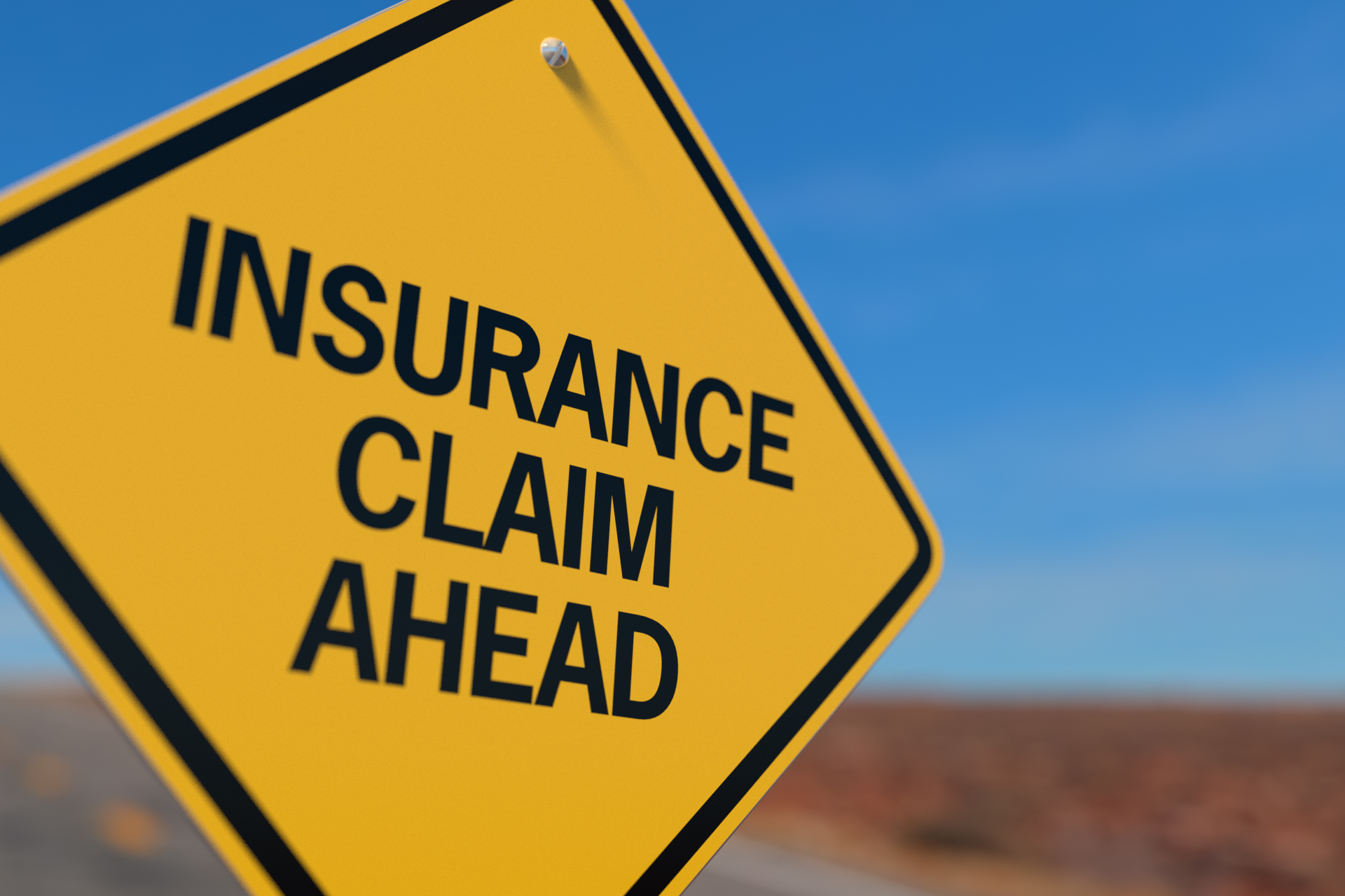 How To Choose A Term Life Insurance Plan After The 30s?