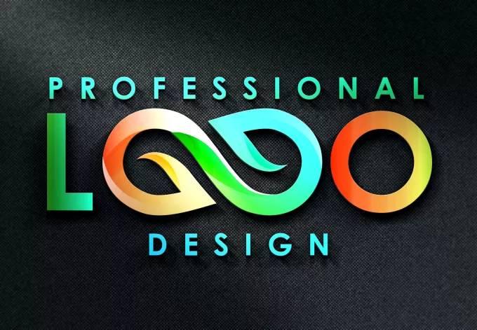 9 Prime Points for Logo Design