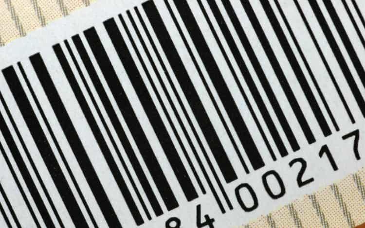 purchasing barcodes online