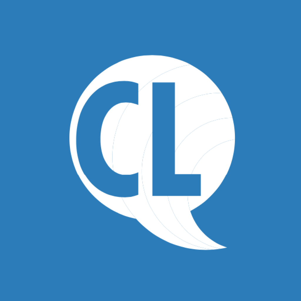 Outstanding Features Of ChatsLine For You