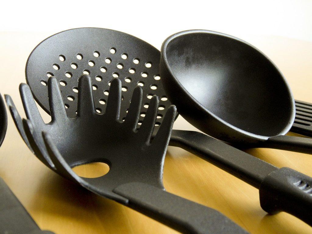 granite cookware sets