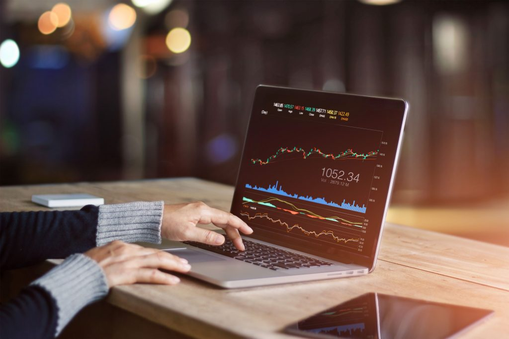 How Can A Forex Trader Maximize Profit