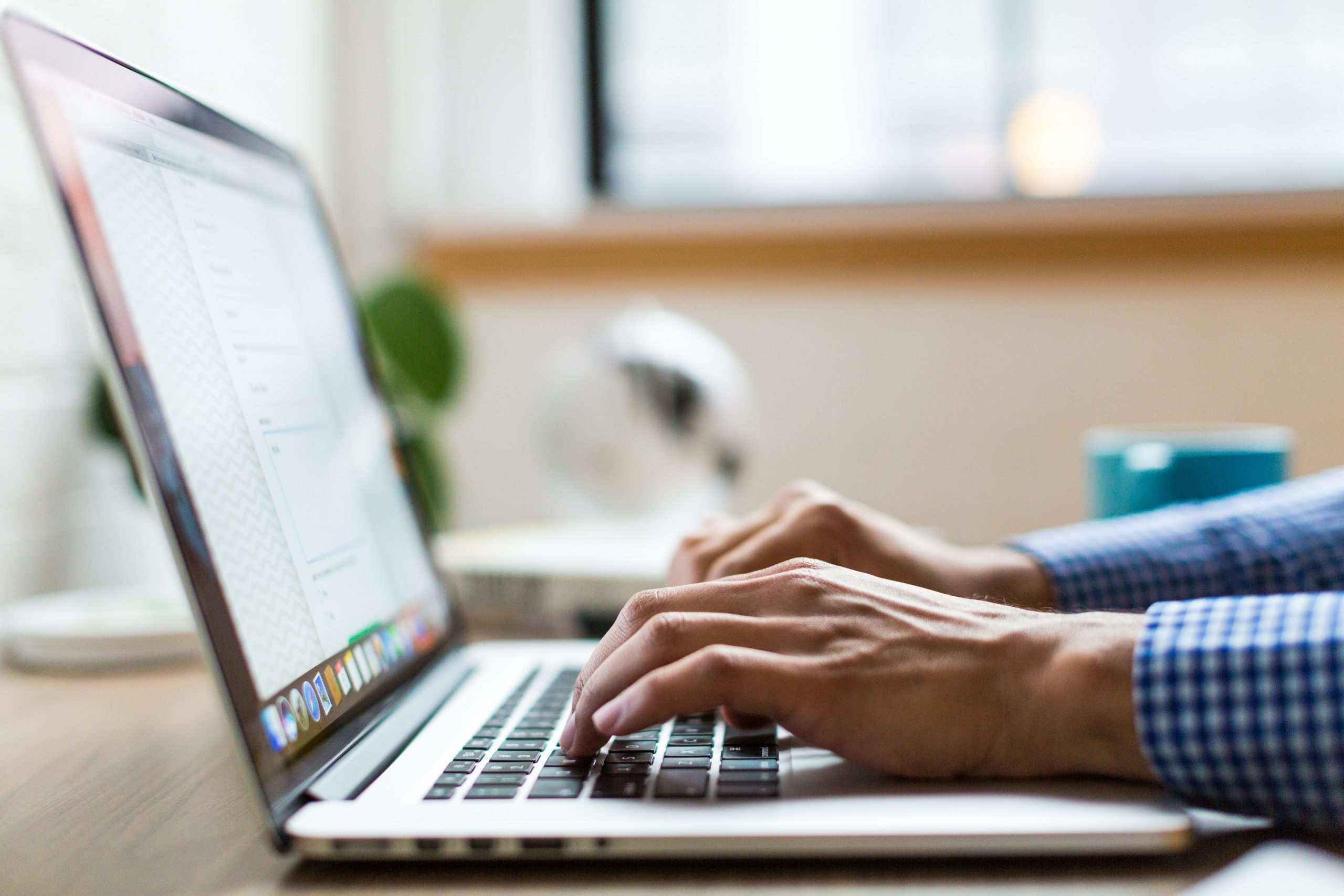 How Do Online Businesses Work For Business Growth?