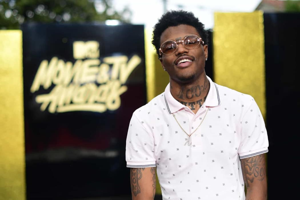 DC Young Fly Net Worth and Sources of Income