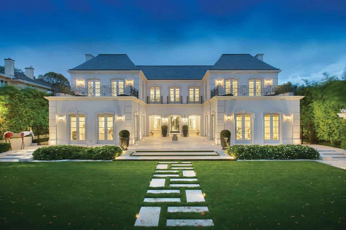 House supported by Ricegum Net Worth