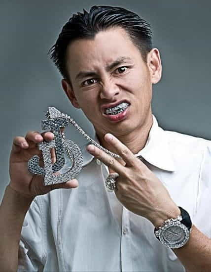 Johnny Dang Net Worth 2021