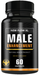 New Flow XL Male